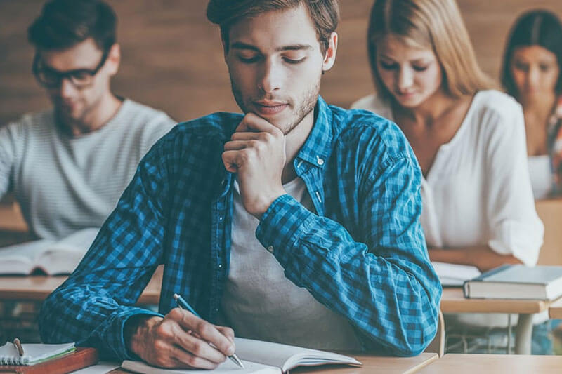 Can Trust Professional Essay Services Buy Essay Fast