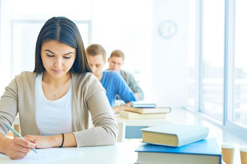 Make Psychology Essay Next Big Thing