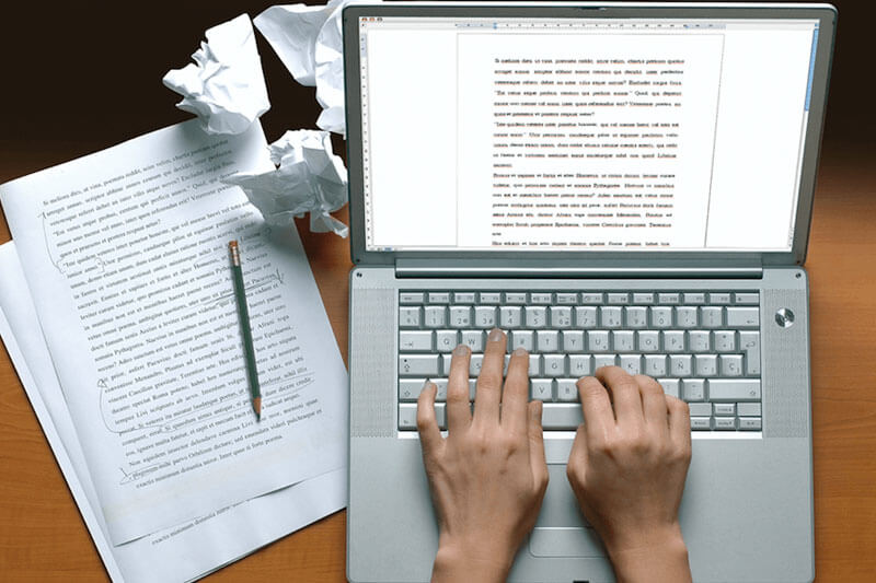 Service-Can-Write-Essay-Online