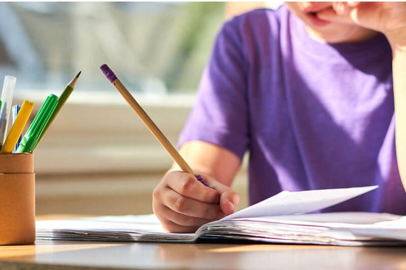 6 Easy Steps On Writing An Argumentative Essay