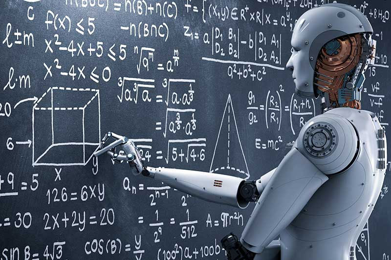 How-Ai-Is-Transforming-The-Educational-System
