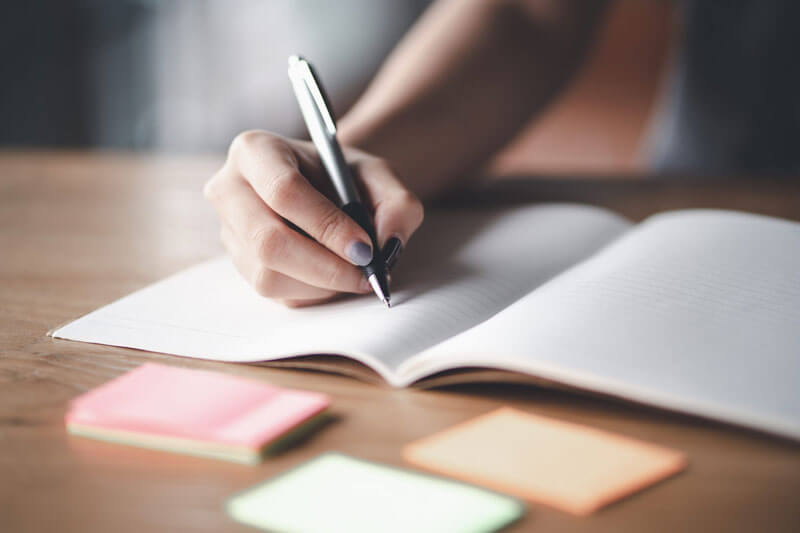 5 Common Essay Tips To Help You Write A Great Management Essay