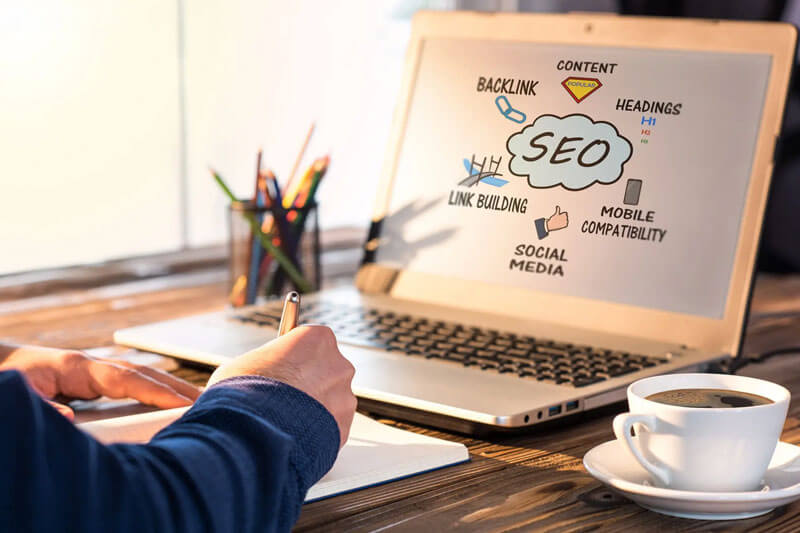 10 Seo Tips For Content Optimization You Should Definitely Try
