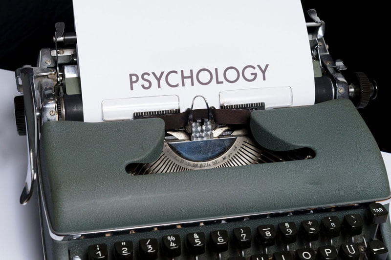 Top-10-Psychology-Dissertation-Topics-And-Ideas