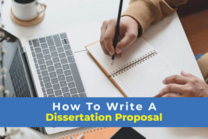 write-a-dissertation-proposal-banner
